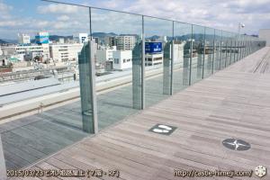 vs-piole-himeji_06