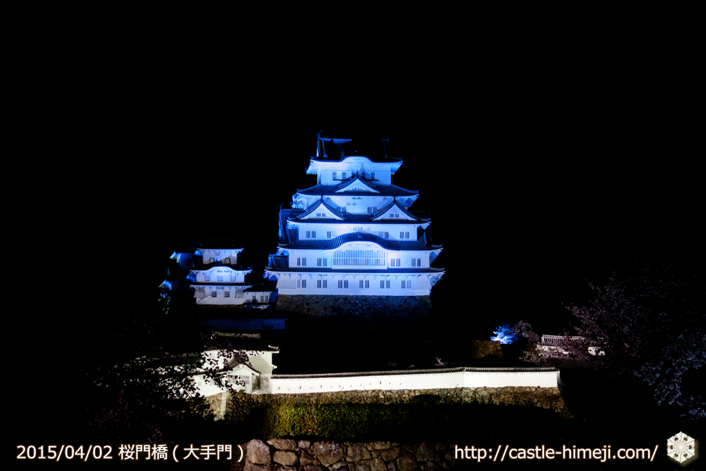 vs-sakura_gate-bridge_09