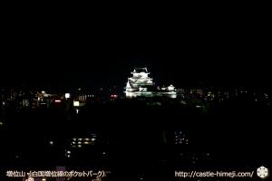 10-masuiyama_night_04