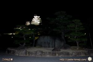 2-sannnomaru_night_01