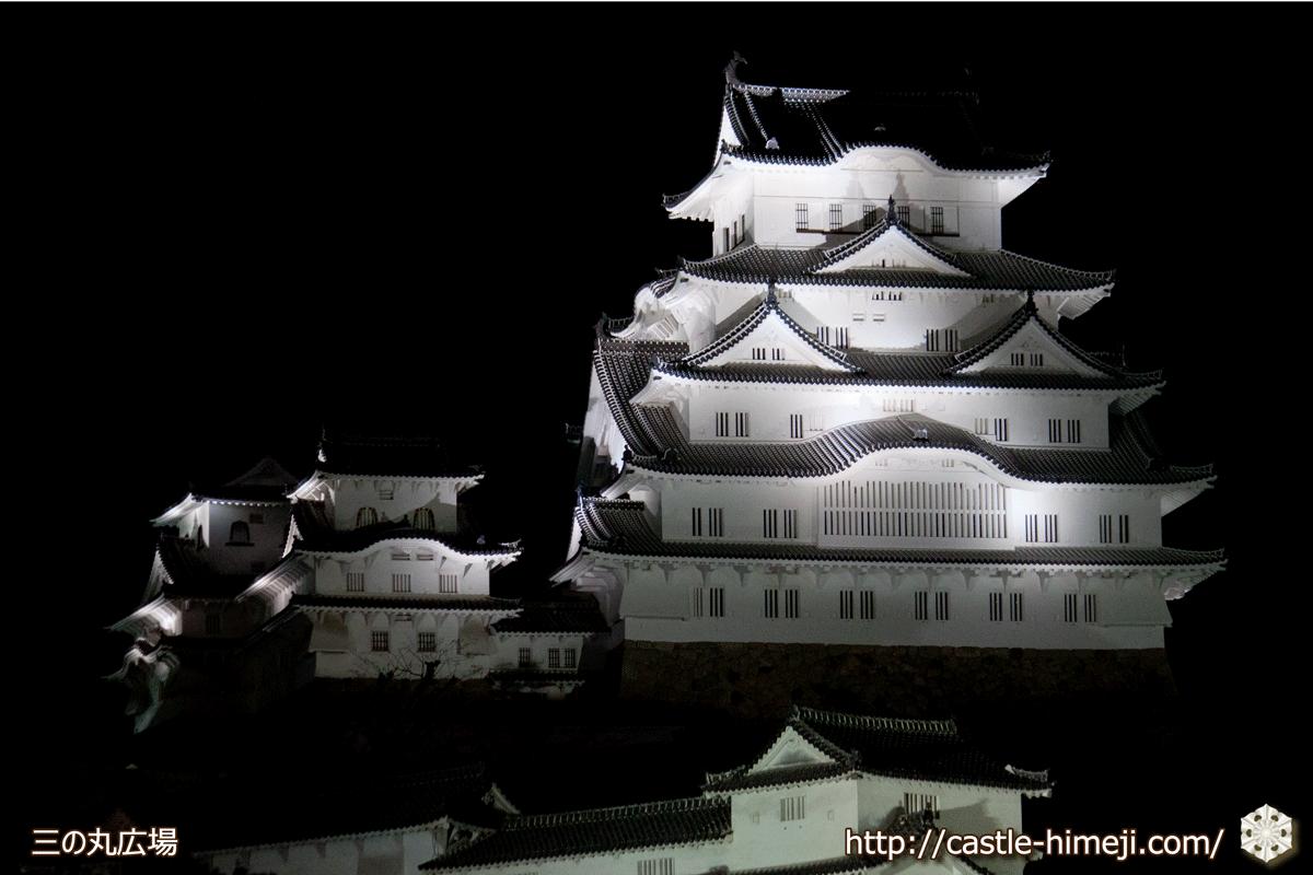 2-sannnomaru_night_07