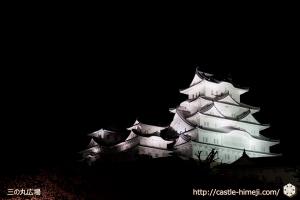 2-sannnomaru_night_08