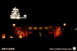4-museum_night_01