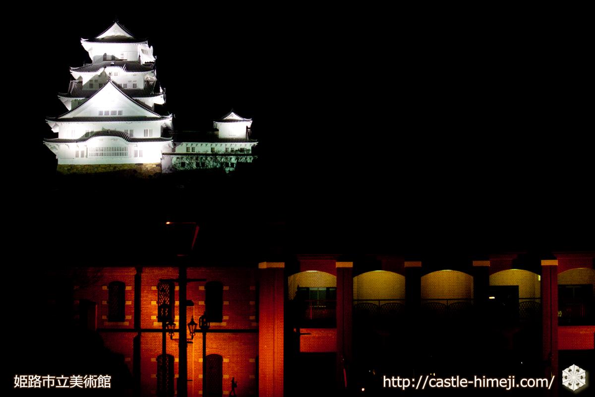 4-museum_night_02