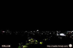 9-tegarayama_night_01