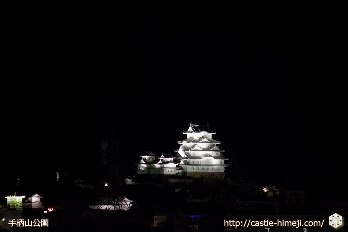 9-tegarayama_night_03