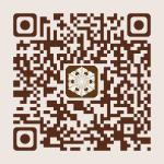 Unitag_QRCode_1428351780032-150x150