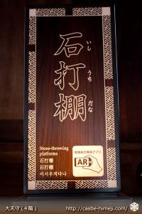daitenshu_f4_07