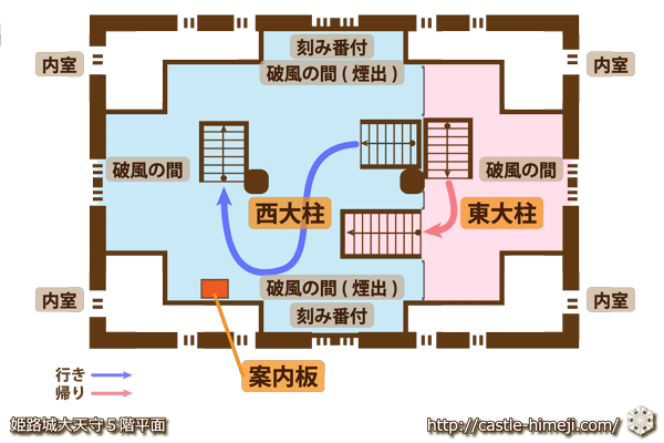 daitenshu_f5_01