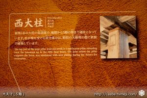 daitenshu_f5_03