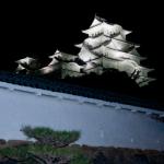 eye_hishi-gate_night