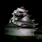 eye_kisai_gate_night