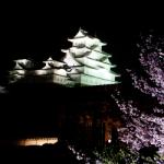 eye_nishi-south_night