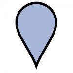 eye_pin20_A7B5D7-nodesc