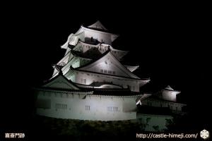 kisai_gate_night_03