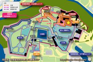 needless-toukaku-ticket-area_01