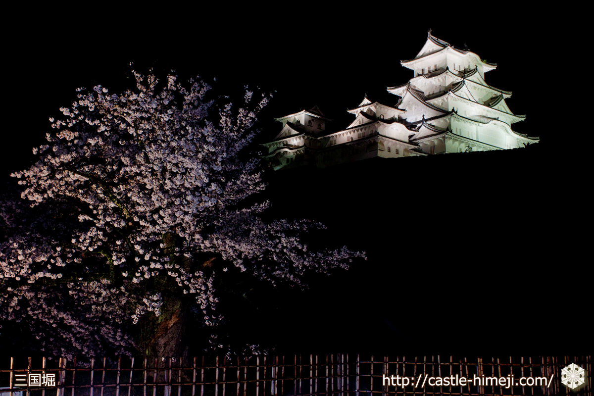 sangoku_night_01