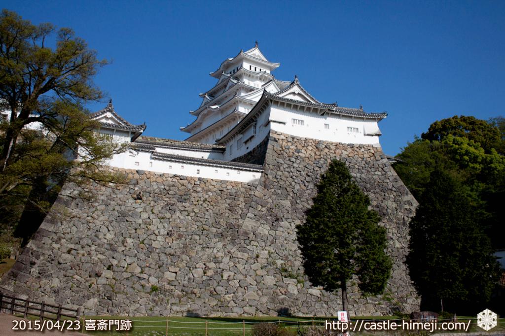 vs-kisai_gate_03
