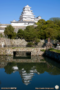 vs-kisai_gate_11