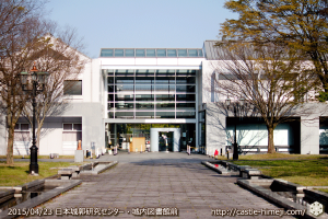 vs-library_02