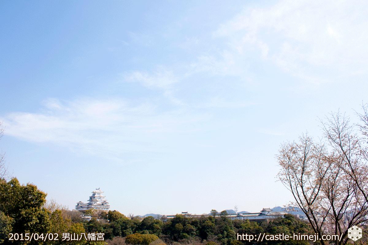 vs-otokoyama_hachiman_02