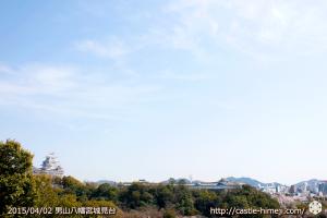 vs-otokoyama_hachiman_05