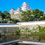 eye_himejicastle2015-august27