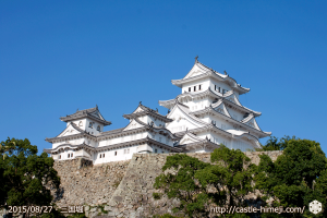 himejicastle2015-august27_07
