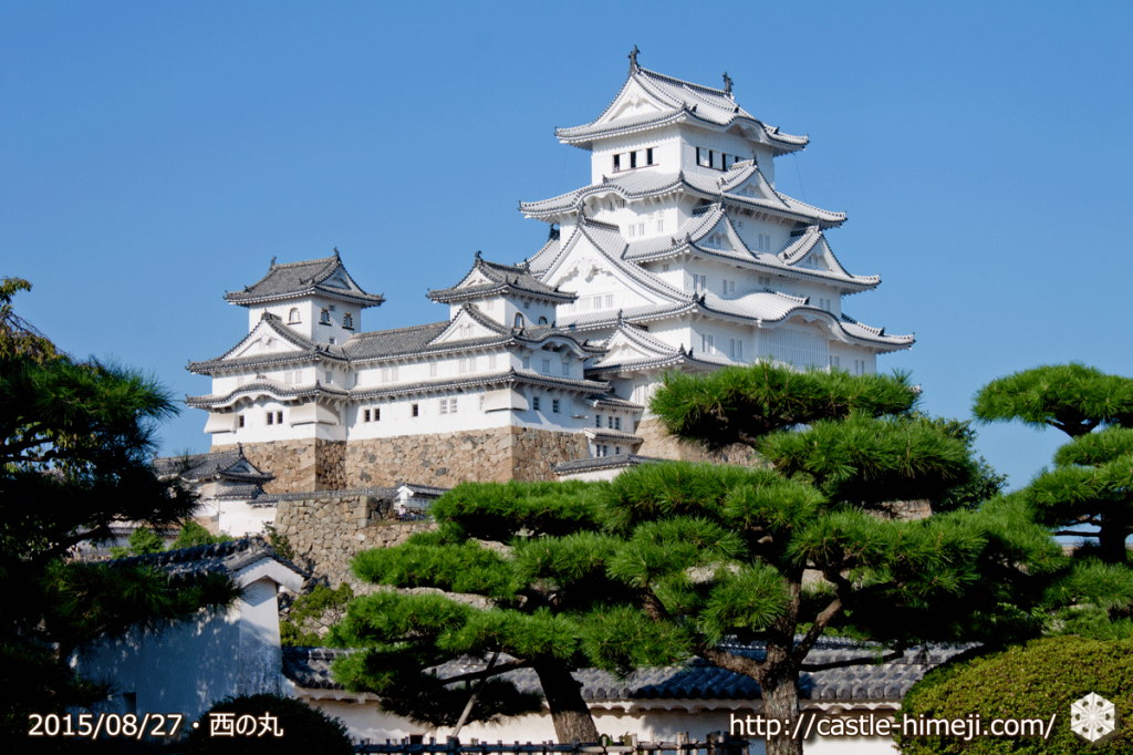 himejicastle2015-august27_17