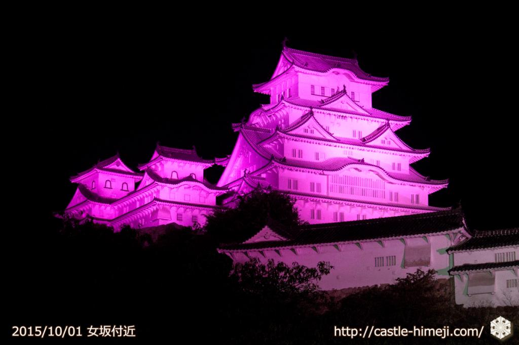 pink_lightup_03