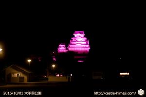 pink_lightup_04