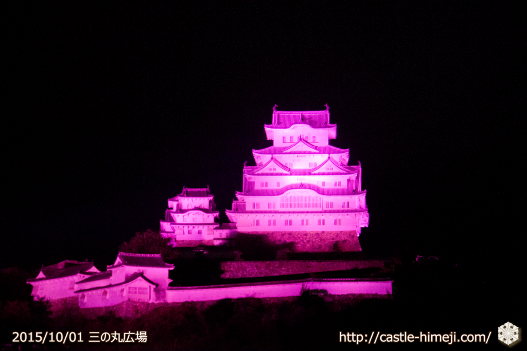pink_lightup_10