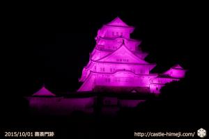pink_lightup_11