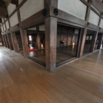 eye_himejicastle-indoorview