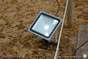 illuminated-led-projector_03