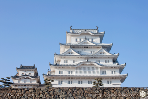 too-white-himejicastle_01