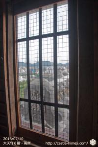 6f-lattice-window_01