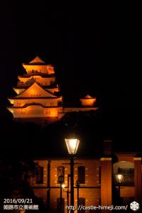 10views_orange-museum_03