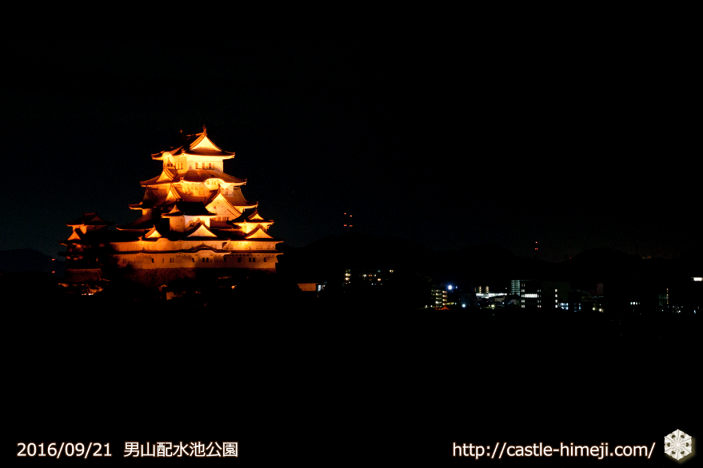 10views_orange-otokoyama_04