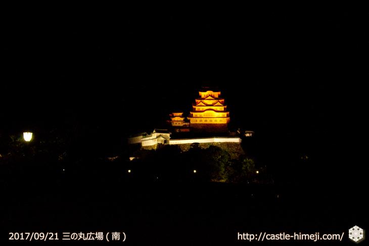 10views_orange-sannnomaru_09