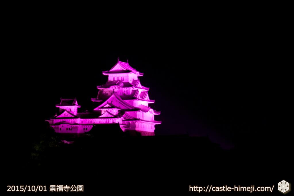 10views_pink-keihukuji_02