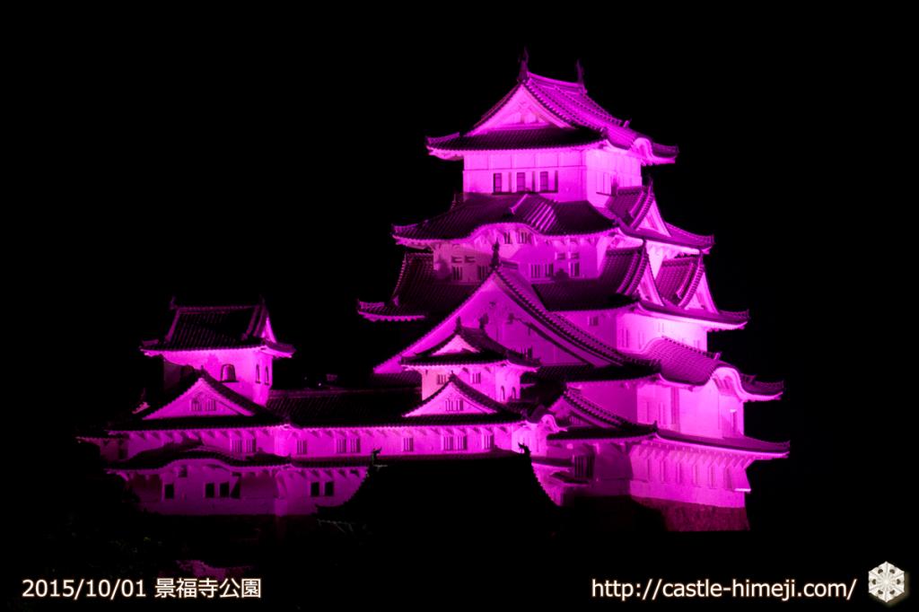 10views_pink-keihukuji_03