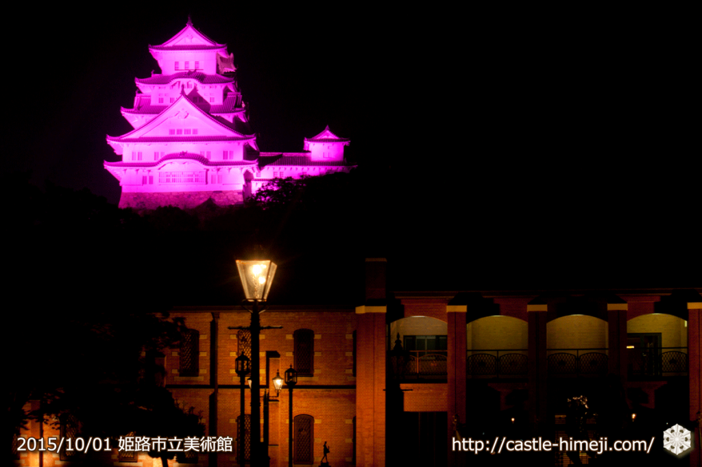 10views_pink-museum_02