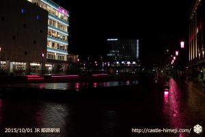 10views_pink-ootemae_02