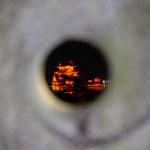 eye_10views_orange-masuiyama