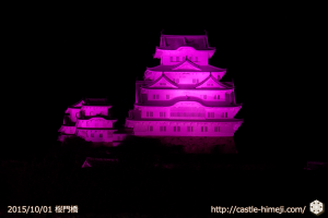 vs-sakura_gate-bridge_pink_02