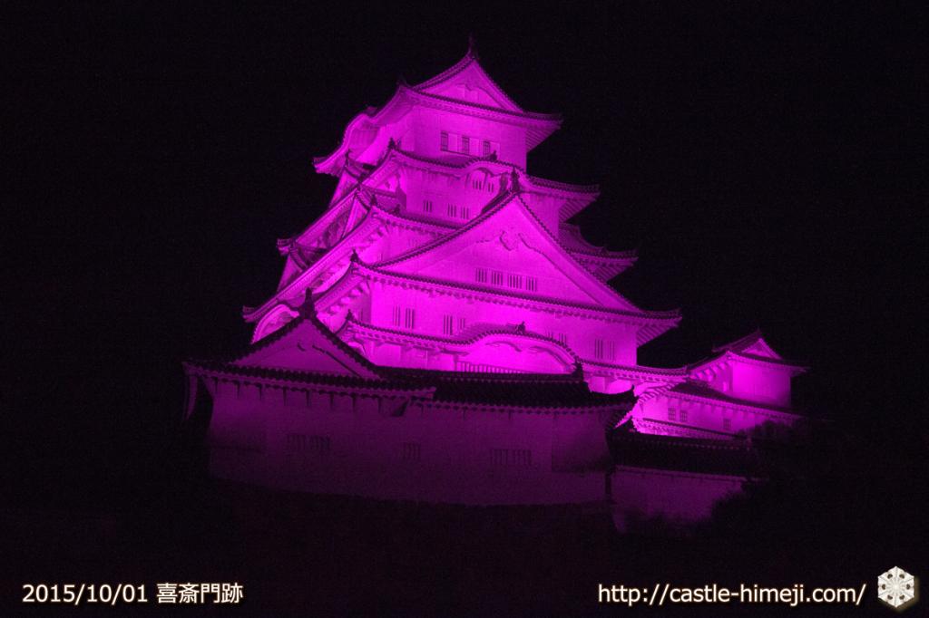 vs_pink-kisai_gate_01