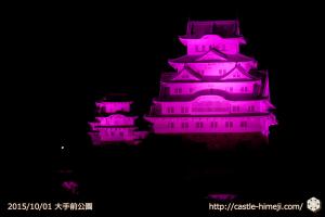 vs_pink-ootemae-park_02