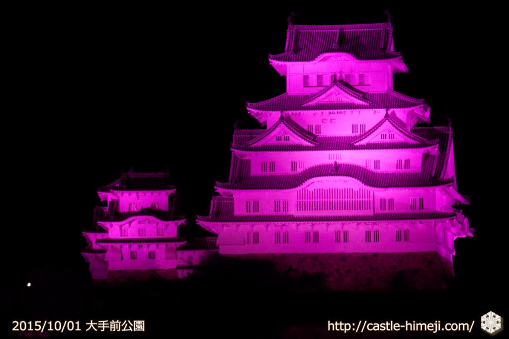 vs_pink-ootemae-park_03