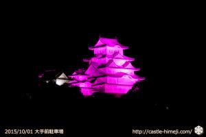 vs_pink-otemae-parking_01